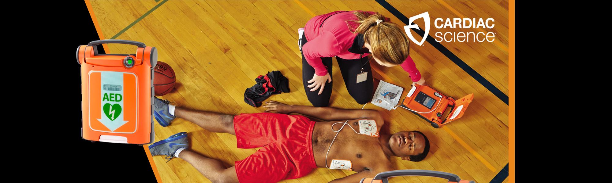 eksternal-defibrilator